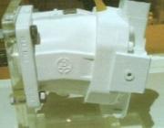 Winch motor_03
